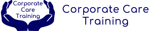 Corporate Care Training